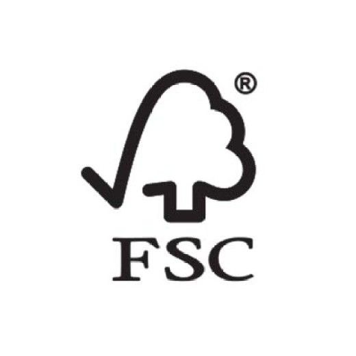 Congratulations to Kelin for passing the FSC-Production and Marketing Certification (COC) and FSC-Forest Management Certification (FM)!