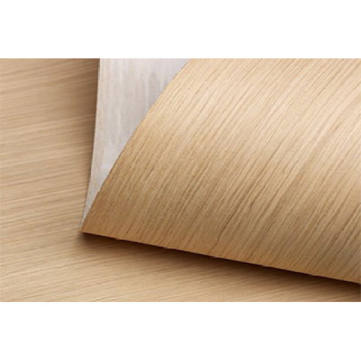 WHAT IS A VENEER? ——Using for Chipboard