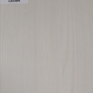 TOPOCEAN Chipboard, L0238H-Snow Fir Wood Chipboard, Wood Veneer.
