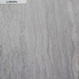 正鼎パーティクルボード,L3926L-イタリアのトラバーチン,化粧板,家具材料/建築の材料