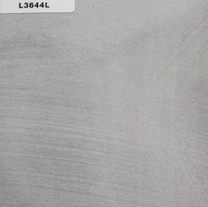 TOPOCEAN Chipboard, L3644L-Light Pink Clay, Wood Veneer.