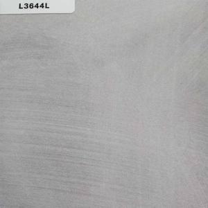 正鼎パーティクルボード,L3644L-パウダーライトセメント,化粧板,家具材料/建築の材料