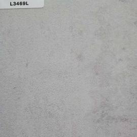 正鼎パーティクルボード,L3469L-モーデン水カビ,化粧板,家具材料/建築の材料