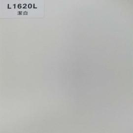 正鼎パーティクルボード,L1620L-ホワイト,化粧板,家具材料/建築の材料