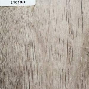 正鼎パーティクルボード,L1010G-ノスタルジックオークイエロー,家具材料/建築の材料