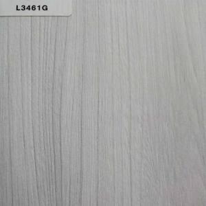 正鼎パーティクルボード,L3461G-スイスホワイトエルム,家具材料/建築の材料