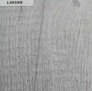 TOPOCEAN Chipboard, L3533G-Nostalgic Oak White, Wood Veneer.