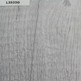 正鼎パーティクルボード,L3533G-ノスタルジックホワイトオーク,家具材料/建築の材料
