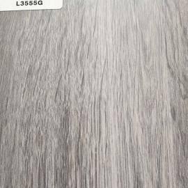正鼎パーティクルボード,L3555G-古いオーク,家具材料/建築の材料