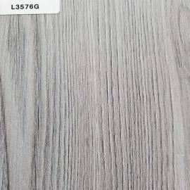 正鼎パーティクルボード,L3576G-ケベックオークホワイト,家具材料/建築の材料