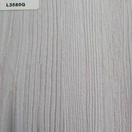 正鼎パーティクルボード,L3580G-ノルウェー杉,家具材料/建築の材料