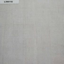 正鼎パーティクルボード,L3601G-綿織りオフホワイト,家具材料/建築の材料