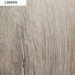 正鼎パーティクルボード,L3605G-ピックアップ,家具材料/建築の材料