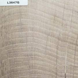 正鼎パーティクルボード,L3647G-田舎風イェロー,家具材料/建築の材料