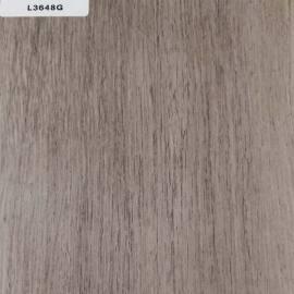 正鼎パーティクルボード,L3648G-田舎風グレー,家具材料/建築の材料