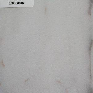 正鼎刨花板,L3636-银狐,贴面板-木材