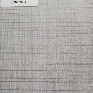 TOPOCEAN Chipboard, L3075H-Original cut acacia wood, Wood Veneer.