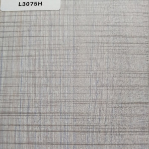 正鼎パーティクルボード,L3075H-オリジナルアカシア,化粧板,家具材料/建築の材料
