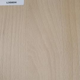 正鼎パーティクルボード,L3080H-ホワイトブナ,化粧板,家具材料/建築の材料