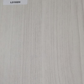 正鼎パーティクルボード,L3102H-スノーマークチーク,化粧板,家具材料/建築の材料