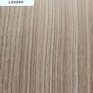 正鼎パーティクルボード,L3334H-オリジナル北米のオーク,化粧板,家具材料/建築の材料
