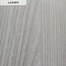 正鼎パーティクルボード,L3336H-オリジナルホワイトオーク,化粧板,家具材料/建築の材料