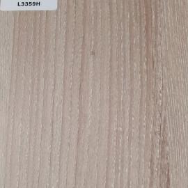 正鼎パーティクルボード,L3359H-ブルームオーク,化粧板,家具材料/建築の材料