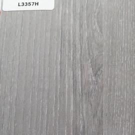 正鼎パーティクルボード,L3357H-ホワイトブルームオーク,化粧板,家具材料/建築の材料
