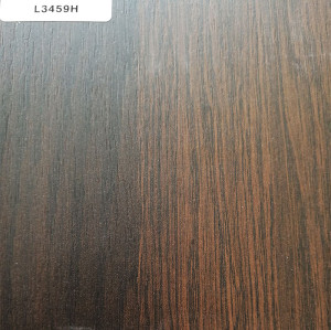 TOPOCEAN Chipboard, L3459H-King Kong wood chipboard, Wood Veneer.