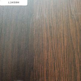 正鼎パーティクルボード,L3459H-ダイヤモンドウッド,化粧板,家具材料/建築の材料