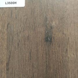正鼎パーティクルボード,L3500H-古いクルミウッド,化粧板,家具材料/建築の材料