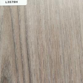 正鼎パーティクルボード,L3579H-ブラッグオーク,化粧板,家具材料/建築の材料