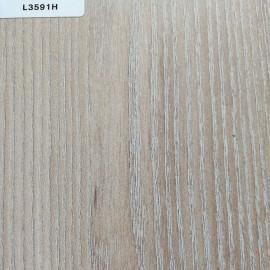 正鼎パーティクルボード,L3591H-ネイヤーソンオーク,化粧板,家具材料/建築の材料