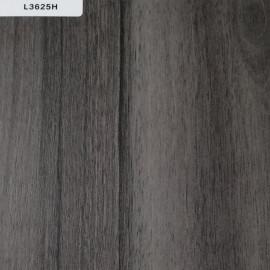 正鼎パーティクルボード,L3625H-クラッシククルミウッド,化粧板,家具材料/建築の材料