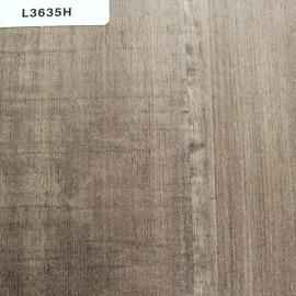 正鼎パーティクルボード,L3635H-秋のオーク,化粧板,家具材料/建築の材料