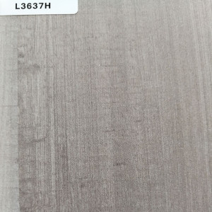 正鼎パーティクルボード,L3637H-春のオーク,化粧板,家具材料/建築の材料