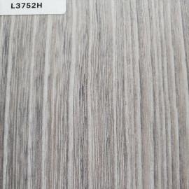 正鼎パーティクルボード,L3752H-コンゴ銀線ウッド,化粧板,家具材料/建築の材料