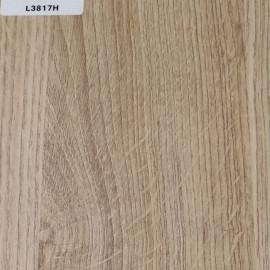 正鼎パーティクルボード,L3817H-カナダのオーク,化粧板,家具材料/建築の材料