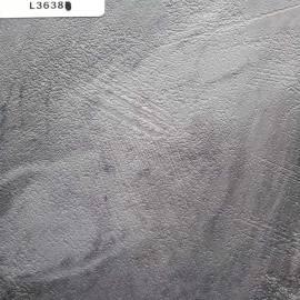 正鼎刨花板,L3638-黑金矿岩,贴面板-木材