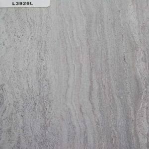 正鼎刨花板,L3926L-意大利洞石,贴面板-木材