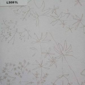 正鼎刨花板,L3091L-玛格丽特,贴面板-木材
