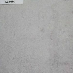 正鼎刨花板,L3469L-摩登清水模,贴面板-木材