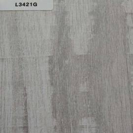 正鼎刨花板,L3421G-艺术橡木,贴面板-木材