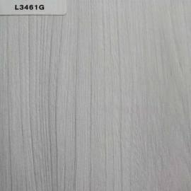 正鼎刨花板,L3461G-瑞士榆木洗白,贴面板-木材