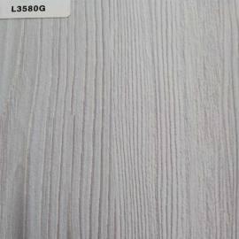 正鼎刨花板,L3580G-挪威雪杉,贴面板-木材