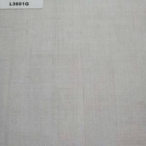 正鼎刨花板,L3601G-绵织米白,贴面板-木材
