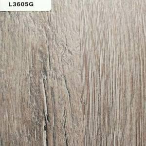 正鼎刨花板,L3605G-皮卡,贴面板-木材