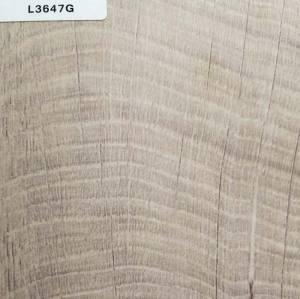 正鼎刨花板,L3647G-乡村拼木黄,贴面板-木材