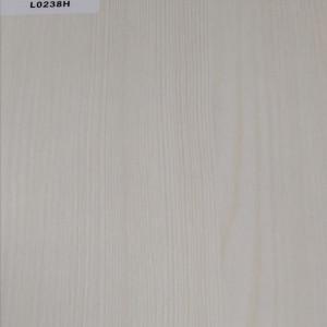 正鼎刨花板,L0238H-雪杉,贴面板-木材