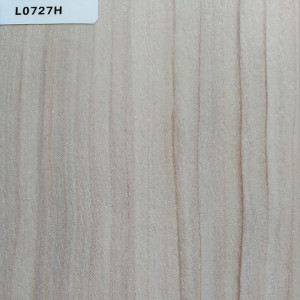 正鼎刨花板,L0727H-苹果原木,贴面板-木材